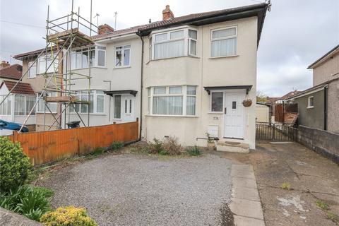 3 bedroom end of terrace house for sale - Filton Avenue, Filton, Bristol, BS34