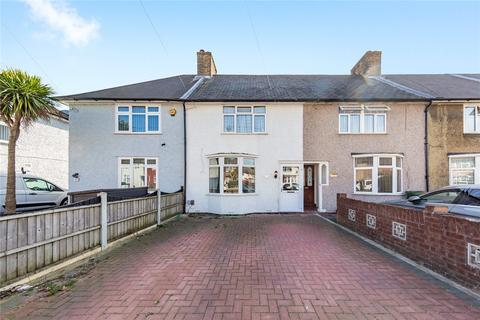 2 bedroom terraced house for sale - Ilchester Road, Dagenham, RM8