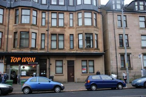 2 bedroom flat to rent - Nelson Street, GREENOCK  FURNISHED