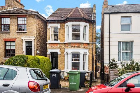 1 bedroom flat for sale - Winterbourne Road, Catford