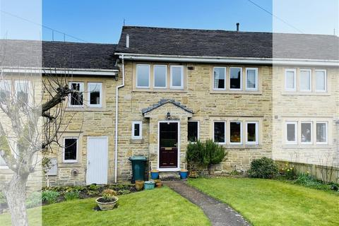4 bedroom terraced house for sale - Green Lane, Addingham, Ilkley, LS29