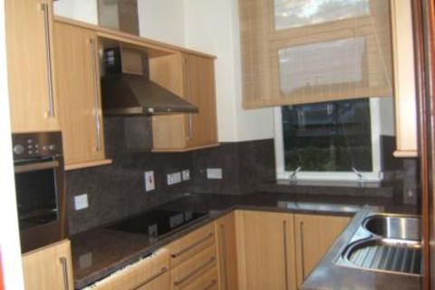 2 bedroom flat to rent - 17b Chattan Place, Aberdeen, AB10 6RB