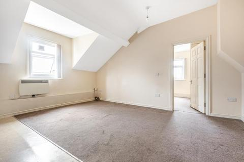 2 bedroom apartment to rent - Gorse Hill,  SN2,  SN2