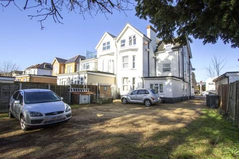 1 bedroom flat to rent - Southcote Road, East Cliff