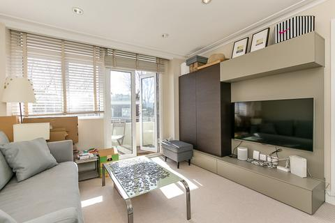 1 bedroom flat to rent - Gate Hill Court, 166 Notting Hill Gate, W11