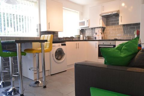 1 bedroom semi-detached house to rent - Moran Road D/S Room, Newcastle-under-Lyme, ST5