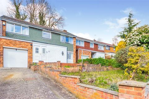 4 bedroom detached house for sale - Mandeville Close, Tilehurst, Reading, Berkshire, RG30