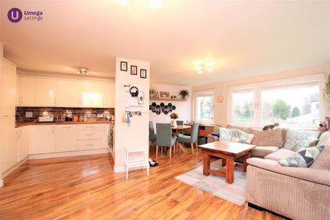 2 bedroom flat to rent - New Mart Gardens, Edinburgh, EH14
