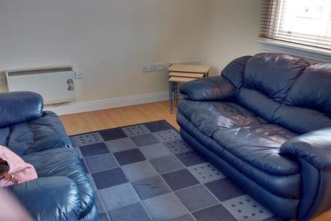 1 bedroom apartment for sale - Jewelley Quarter EWS1 Compliant Property!