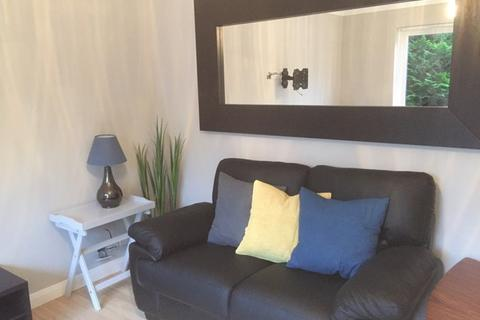 1 bedroom in a house share to rent - School Lane, Maidenhead SL6