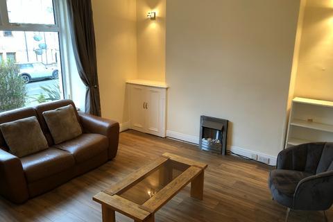 1 bedroom flat to rent - Hardgate, Hardgate, Aberdeen, AB10