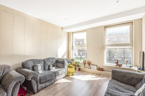 3 bedroom flat for sale - Queens Road Peckham SE15