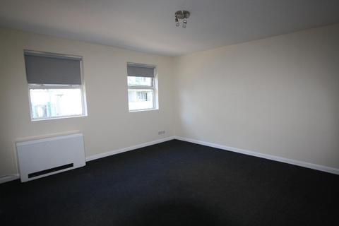Studio to rent - Lower Road, Surrey Quays, London, SE16 2LW