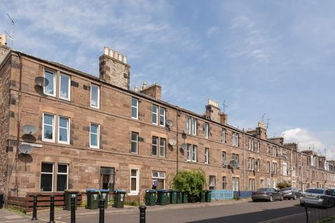 1 bedroom flat to rent - 20f Ballantine Place Perth  PH1 5RS