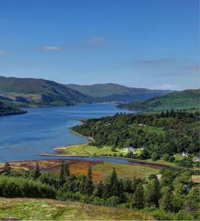 11 bedroom detached house for sale - Strontian, Argyll and Bute, PH36