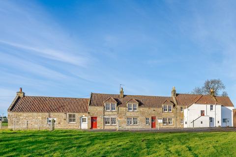 10 bedroom terraced house for sale - Easter Kincaple, St. Andrews