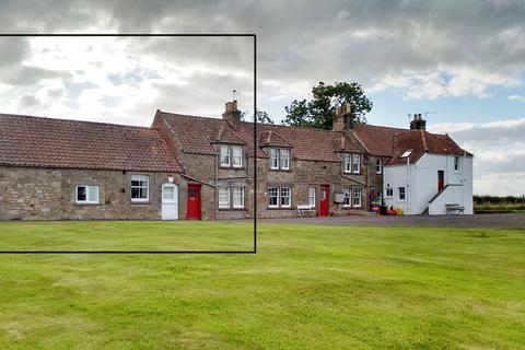 3 bedroom end of terrace house for sale - Easter Kincaple, St. Andrews