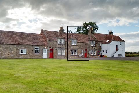 2 bedroom terraced house for sale - Easter Kincaple, St. Andrews