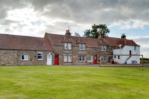 2 bedroom flat for sale - Easter Kincaple, St. Andrews