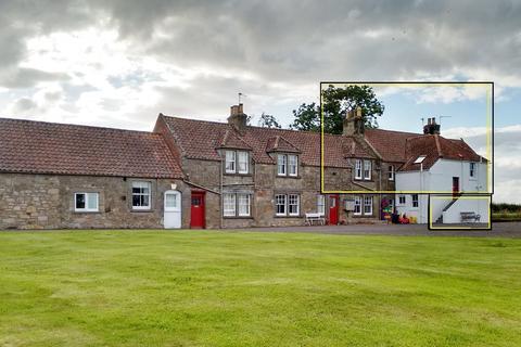 3 bedroom flat for sale - Easter Kincaple, St. Andrews