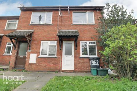 1 bedroom maisonette for sale - Baddow Road, Chelmsford