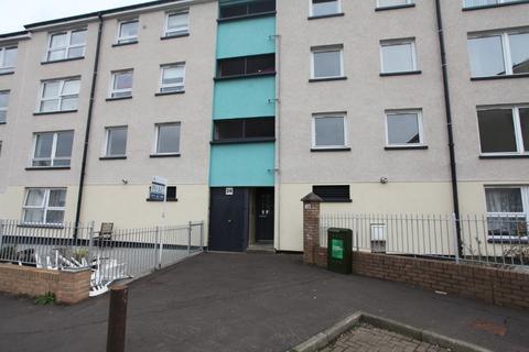 3 bedroom flat to rent - Westburn Park, Sighthill, Edinburgh, EH14