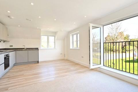 2 bedroom apartment for sale - Highfields, Bolney Road, Ansty, West Sussex, RH17