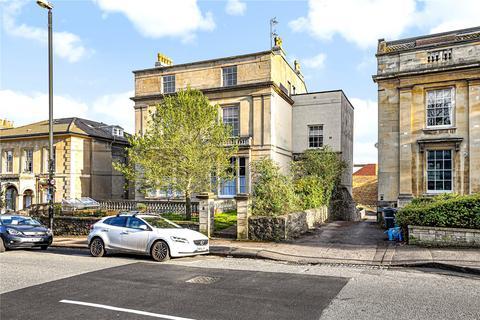 2 bedroom apartment for sale - Cotham Road, Bristol, Somerset, BS6