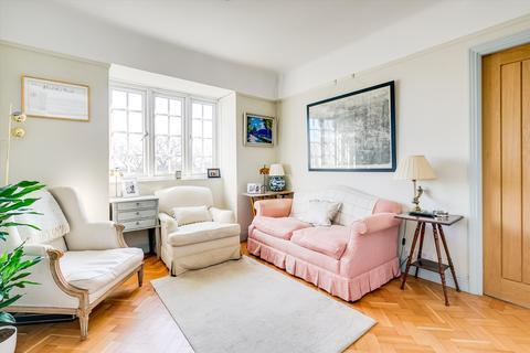 2 bedroom flat for sale - Macaulay Road, London, SW4