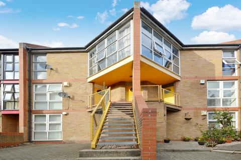 2 bedroom flat to rent - Holyoake Court, Rotherhithe SE16