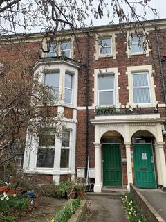 1 bedroom ground floor flat to rent - Osborne Road, Jesmond, Newcastle upon Tyne, Tyne and Wear, NE2 2AH