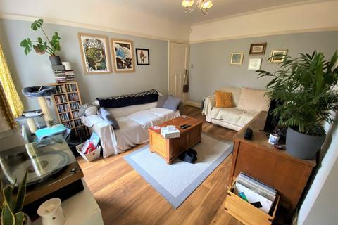 2 bedroom flat to rent - Faldonside, NEWCASTLE UPON TYNE NE6