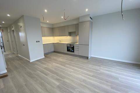 1 bedroom apartment to rent - High Road Leyton, London, E10