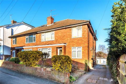 2 bedroom maisonette for sale - Hadley Road, Barnet, EN5