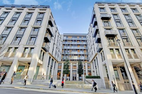 Studio for sale - 190 The Strand London WC2R