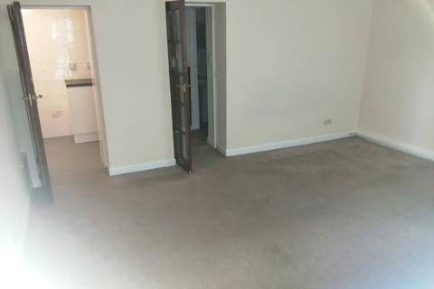 Studio to rent - Kenwood house, Cavern rd , Brixham TQ5