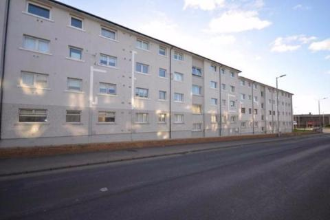 2 bedroom flat to rent - Kings Court, Ayr KA8