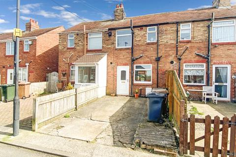 2 bedroom terraced house to rent - Queens Gardens, Annitsford, Cramlington, Tyne and Wear, NE23 7QZ