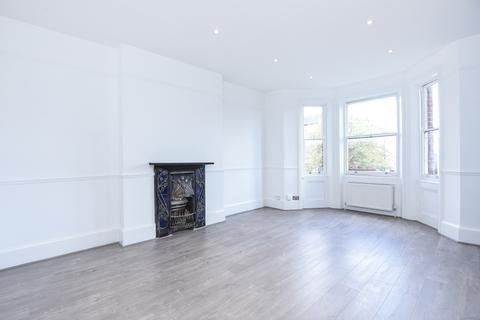 2 bedroom flat to rent - Tetherdown Muswell Hill N10