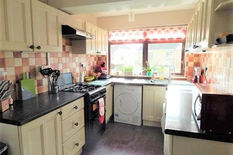 3 bedroom semi-detached house for sale - Park View, Brynmawr, NP23 4HP
