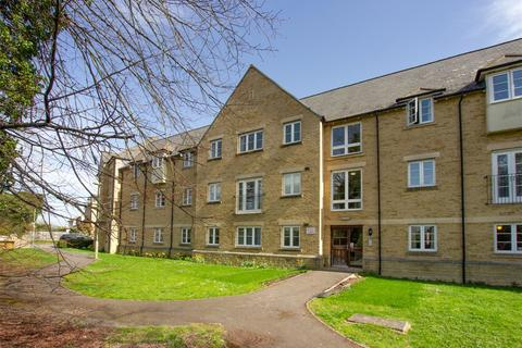 2 bedroom apartment to rent - Wilkinson Place, Witney, OX28