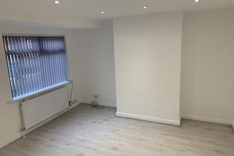 2 bedroom terraced house for sale - Aviary Grove, Armley, Leeds, LS12