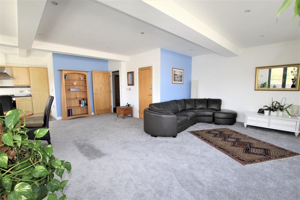 Front Room One