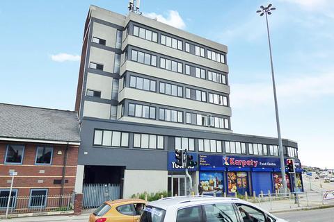 1 bedroom apartment for sale - York Road, Leeds, LS9