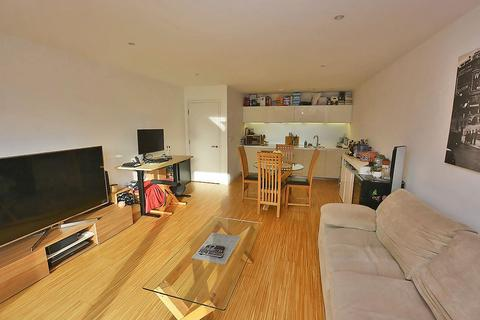 1 bedroom apartment for sale - Wingate Square, London, SW4
