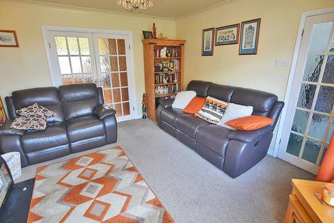 2 bedroom semi-detached house for sale - New Street, Swanwick, Alfreton, Derbyshire, DE55
