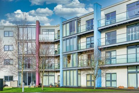 1 bedroom apartment for sale - Hayes Road, Sully, Penarth, CF64