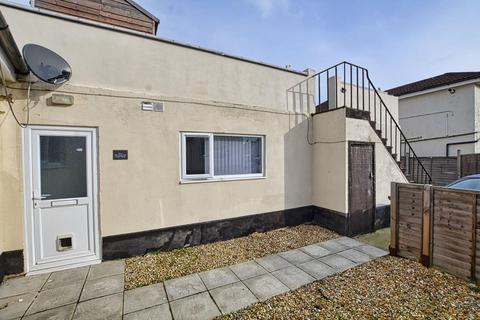 2 bedroom apartment for sale - Forton Road, Gosport, Hampshire, PO12