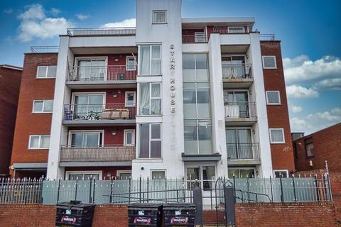 2 bedroom apartment for sale - Snowshill Road, London, E12