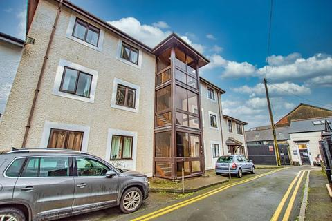 2 bedroom apartment for sale - William Street, Aberystwyth, Powys, SY23